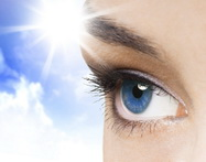 Restore My Vision Today Reviews