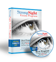 StrongSight Training Program
