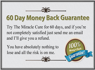 The Miracle Cure Review