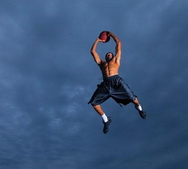 Exercises To Jump Higher
