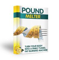 Pound Melter