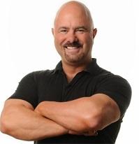 John Rowley Efactor Diet