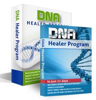 DNA Healer Program