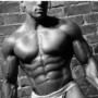 John Romaniello Omega Body Blueprint