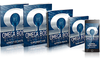 Omega Body Blueprint