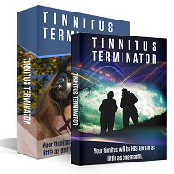 Image result for tinnitus terminator