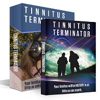 Tinnitus Terminator Program