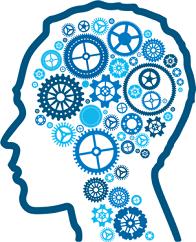 Dr. Edstrom Brain Revitalizer
