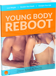 Young Body Reboot