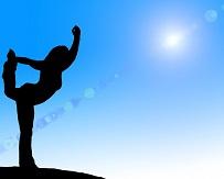 yoga burn system for women