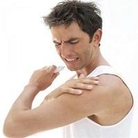 Shoulder Flexibility Solution program review