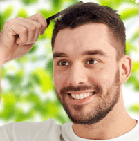 David Mckenna Regrow Hair Protocol