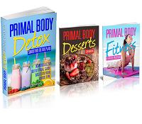 Primal Body Detox