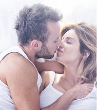 Testosterone XL Protocol review