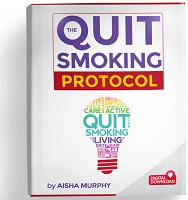 Quit Smoking Protocol